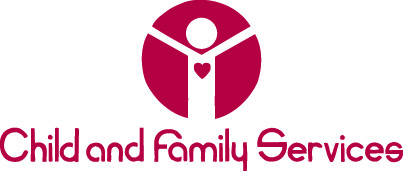 Child & Family Services