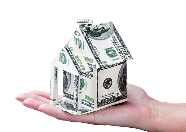 Basics of Qualifying for a Mortgage