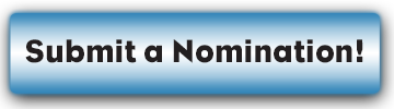 Submit a Nomination today!