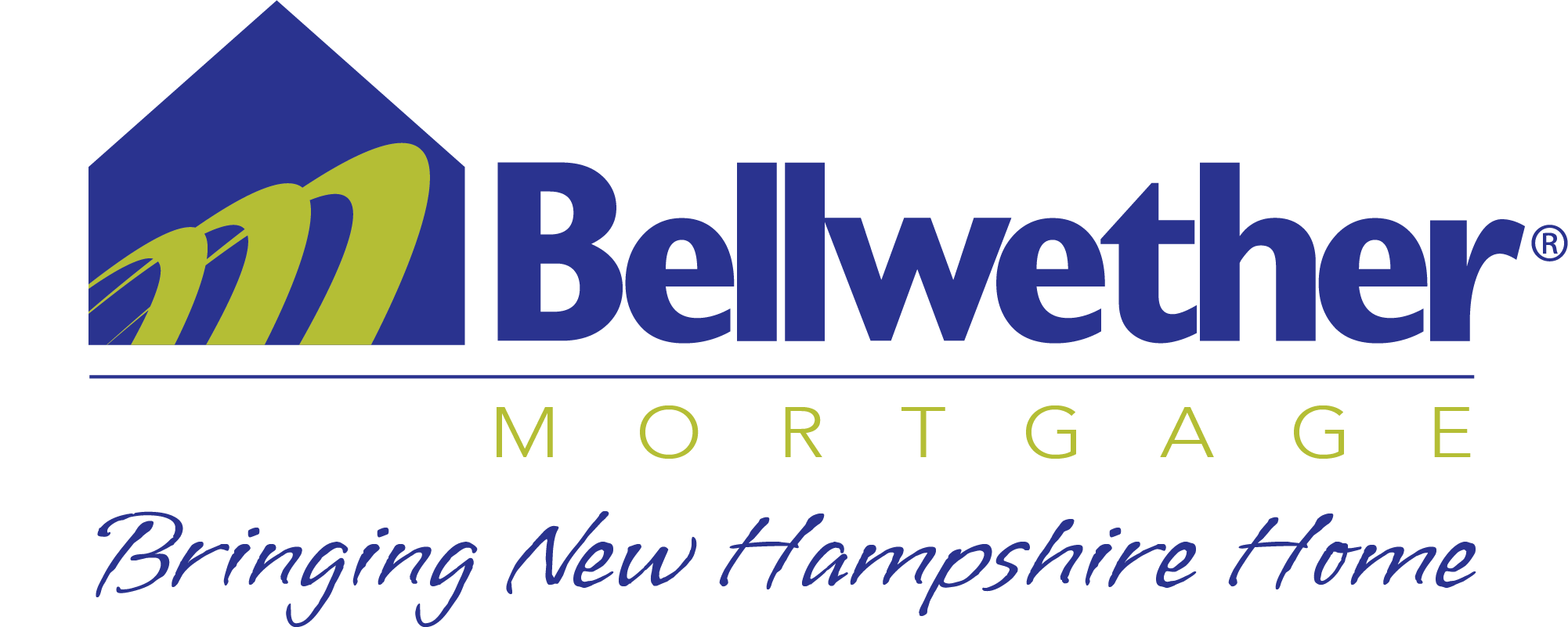 Mortgages - Mortgage Calculator - Bellwether Community Credit Union