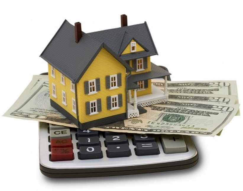 How to refinance your home equity line of credit