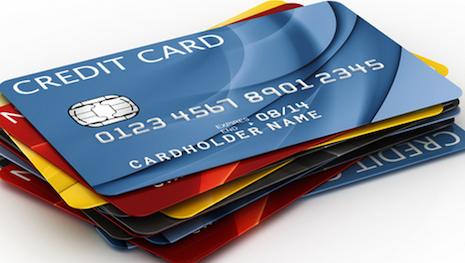 how to buy credit card debt